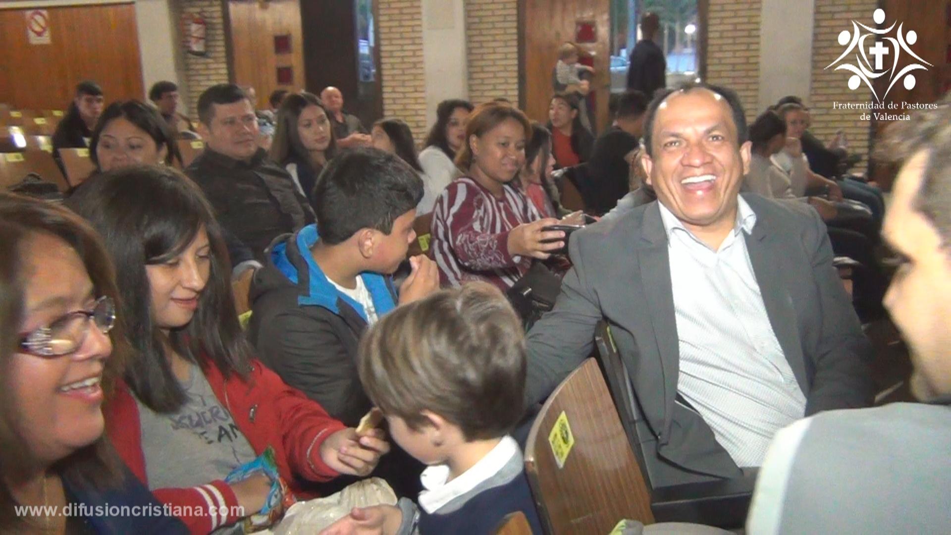 culto_unido_fraternidad_pastores_valencia_174