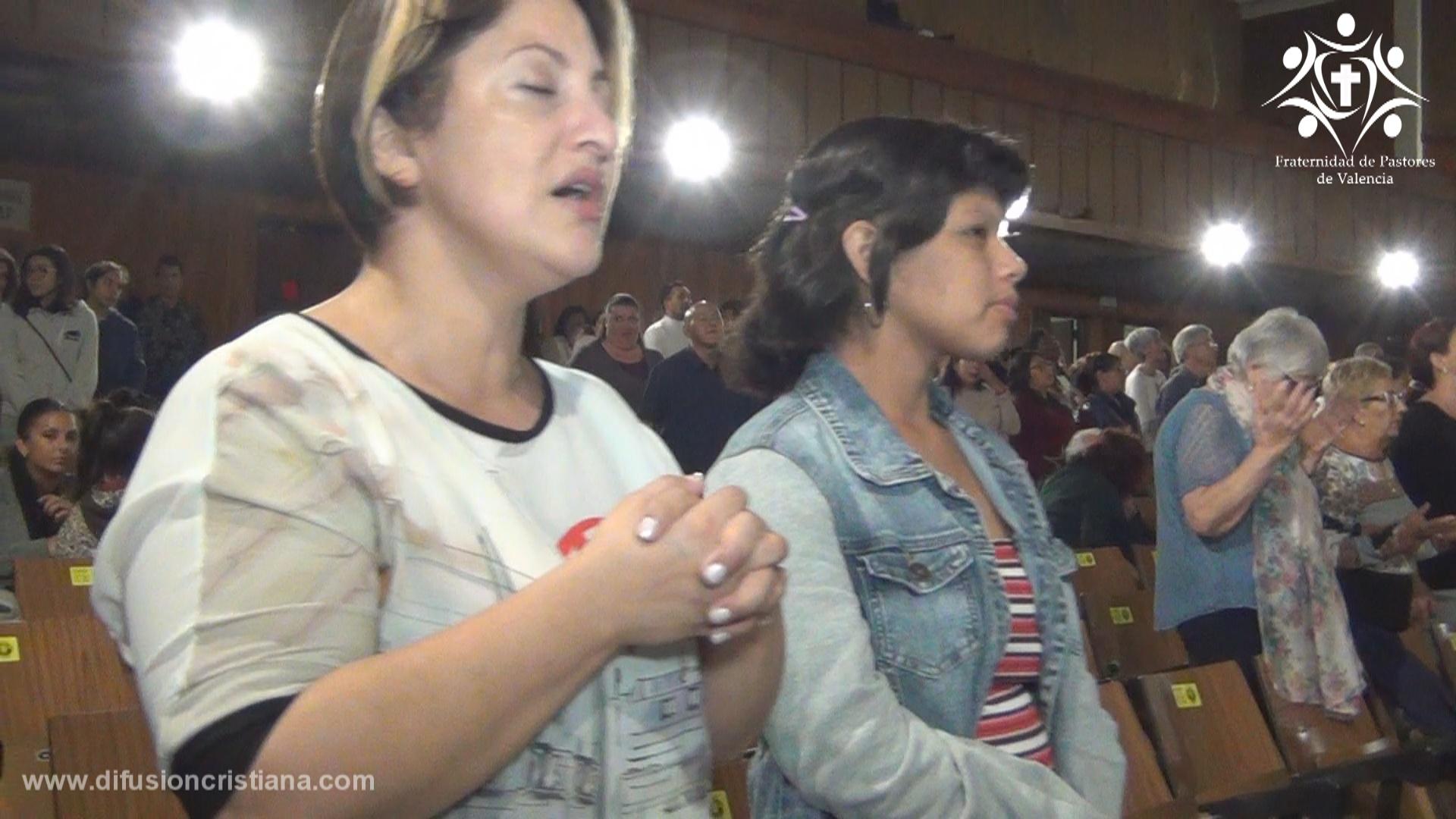 culto_unido_fraternidad_pastores_valencia_61