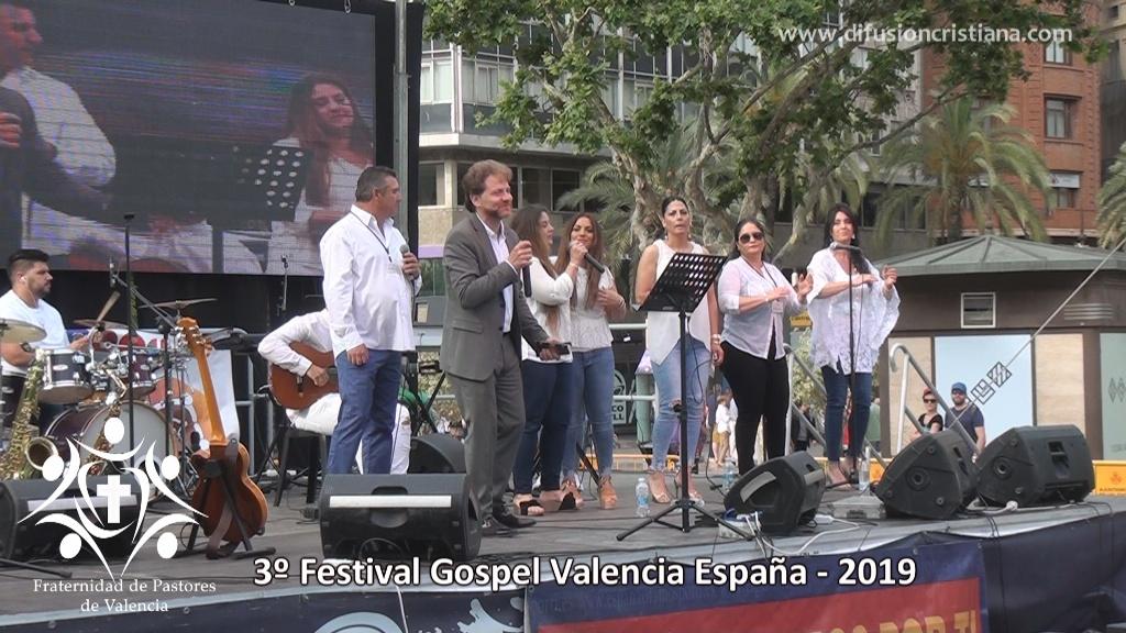 3_festival_gospel_valencia_espania_2019_01