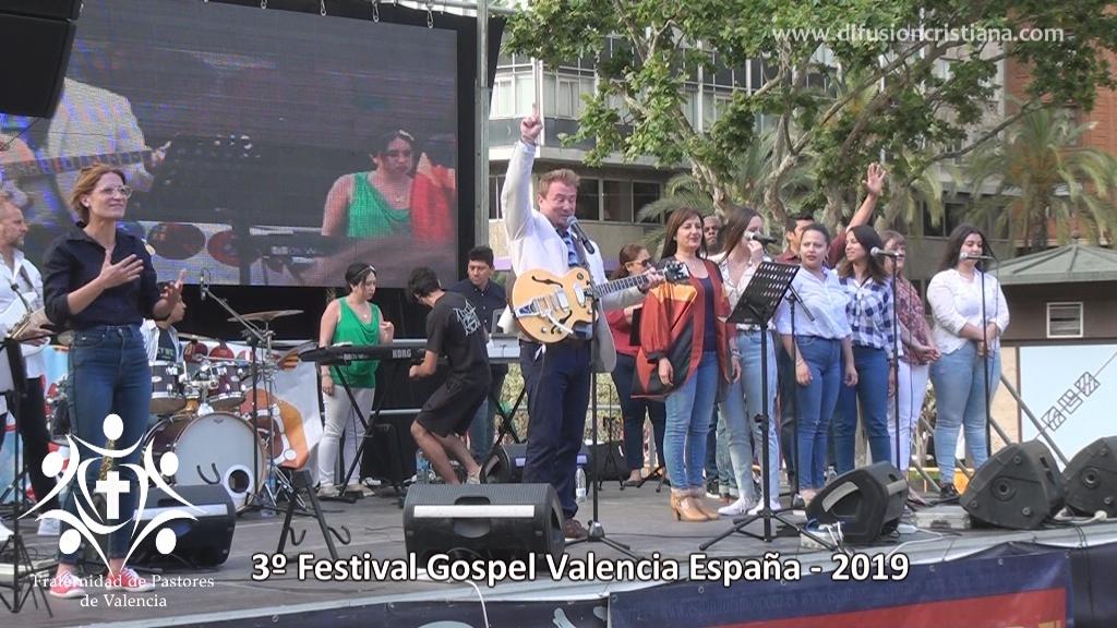 3_festival_gospel_valencia_espania_2019_02
