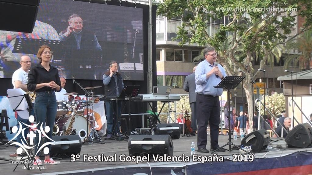 3_festival_gospel_valencia_espania_2019_03