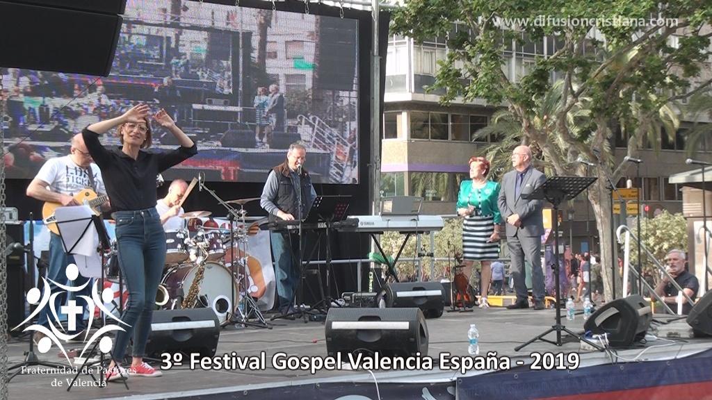 3_festival_gospel_valencia_espania_2019_04