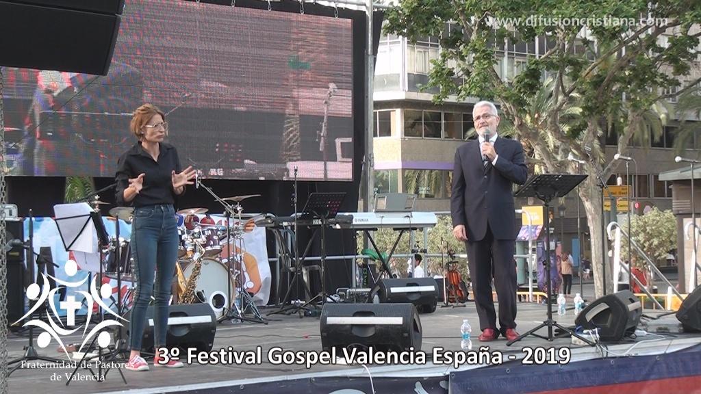 3_festival_gospel_valencia_espania_2019_05