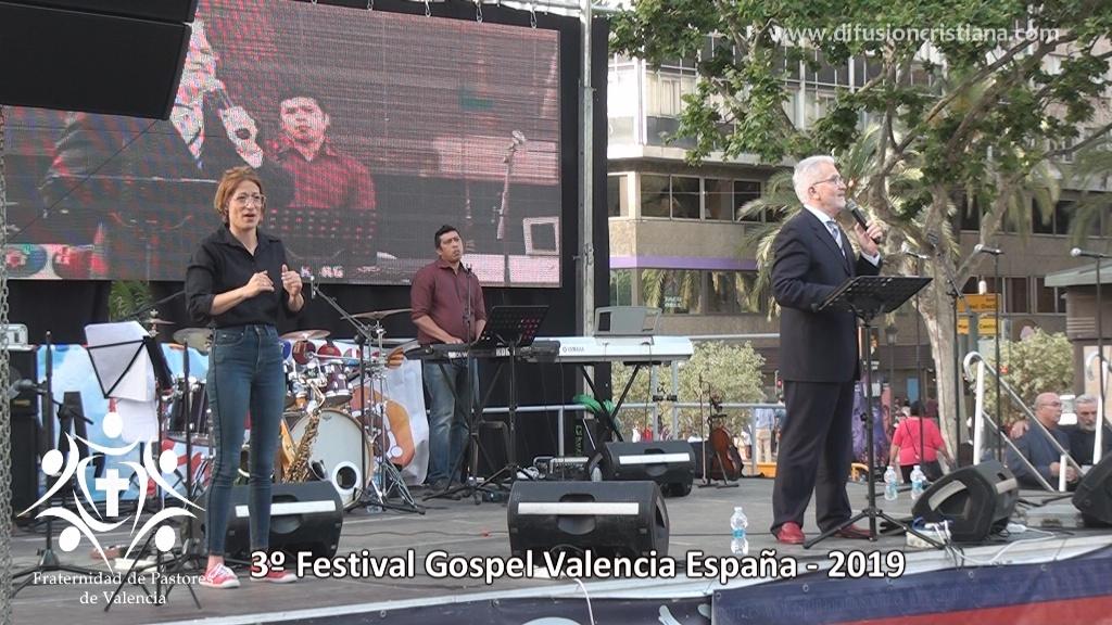 3_festival_gospel_valencia_espania_2019_06