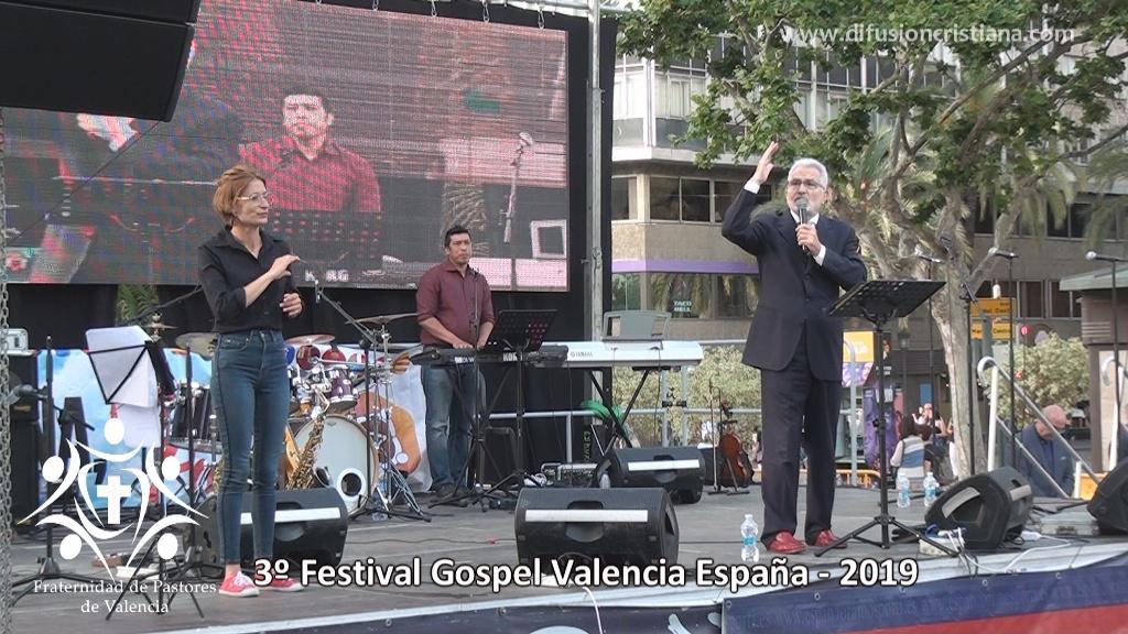 3_festival_gospel_valencia_espania_2019_07