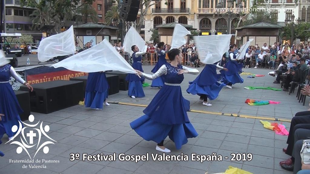 3_festival_gospel_valencia_espania_2019_08
