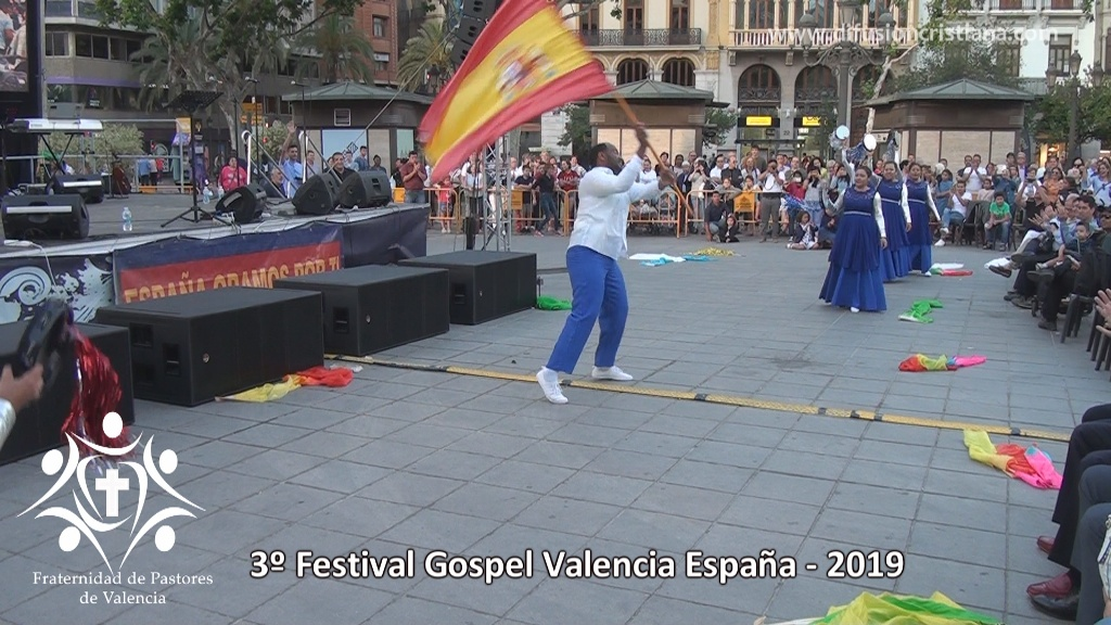 3_festival_gospel_valencia_espania_2019_09