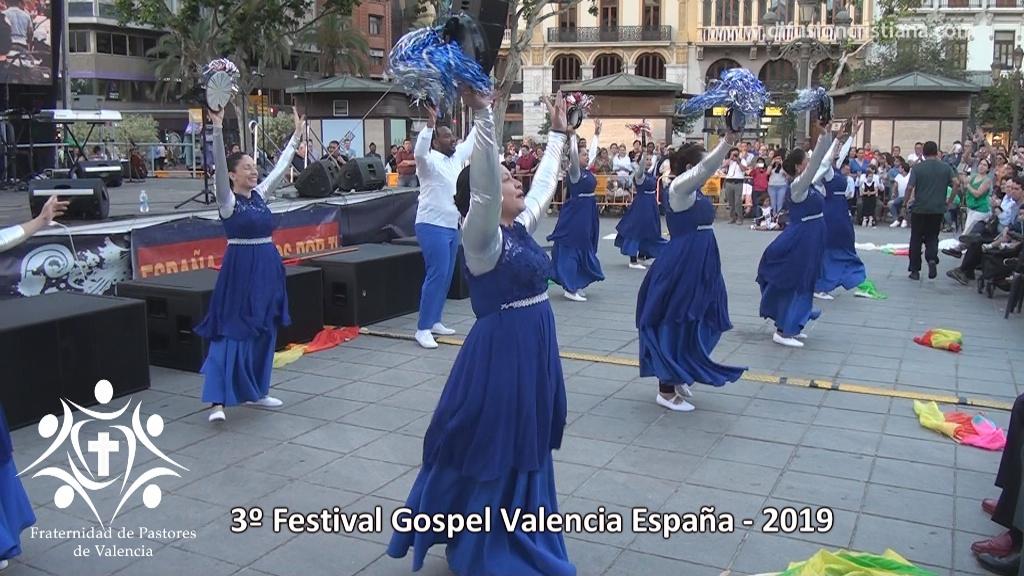3_festival_gospel_valencia_espania_2019_10