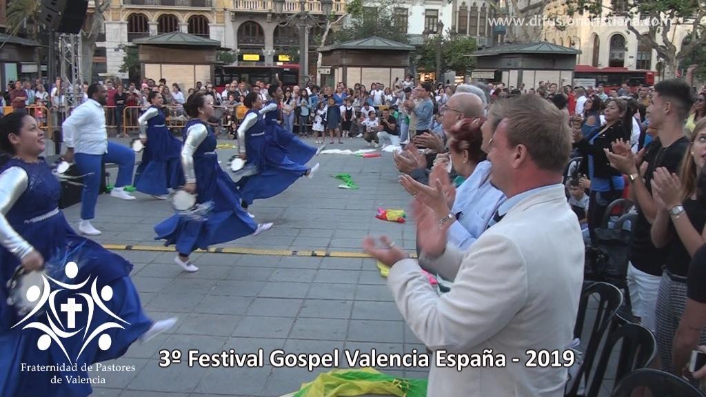 3_festival_gospel_valencia_espania_2019_11