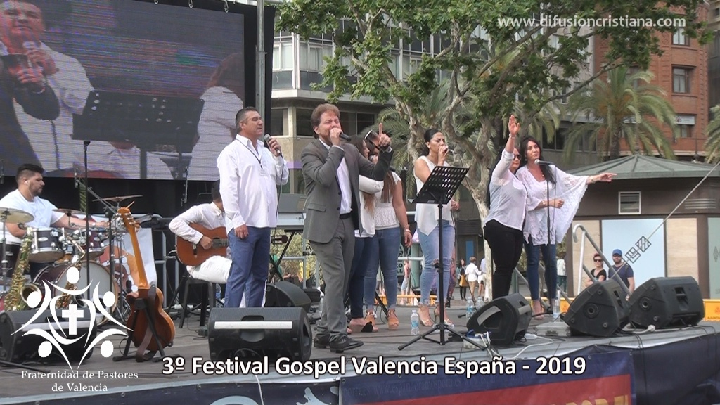 3_festival_gospel_valencia_espania_2019_12