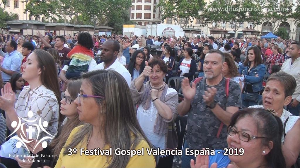 3_festival_gospel_valencia_espania_2019_14
