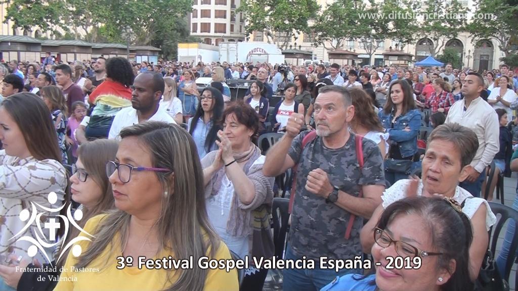 3_festival_gospel_valencia_espania_2019_15