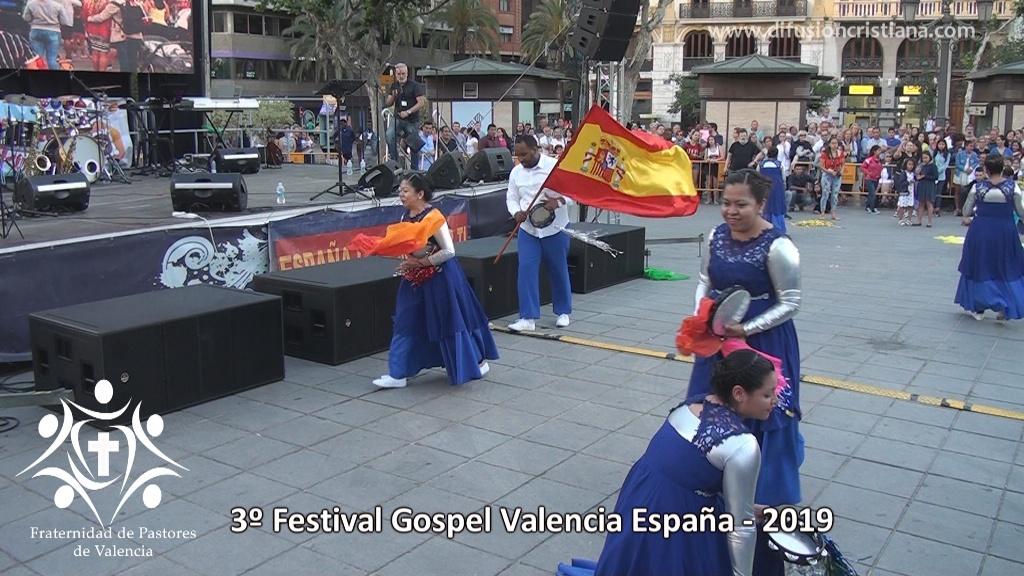 3_festival_gospel_valencia_espania_2019_16