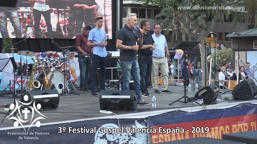 3_festival_gospel_valencia_espania_2019_17