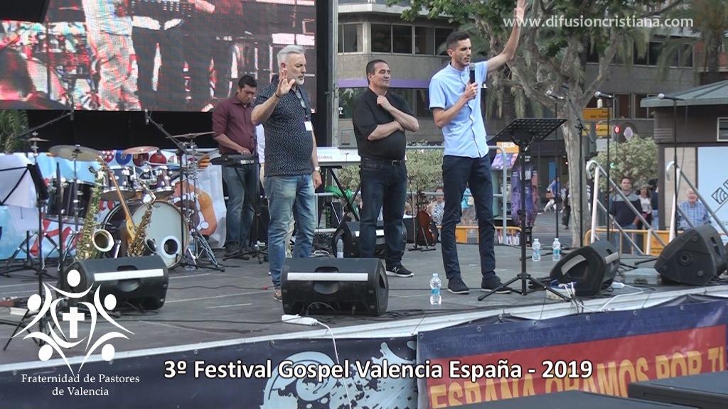 3_festival_gospel_valencia_espania_2019_19