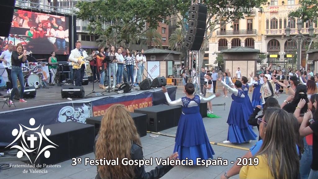 3_festival_gospel_valencia_espania_2019_21