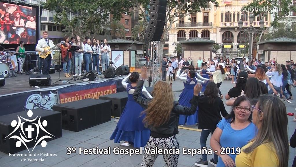 3_festival_gospel_valencia_espania_2019_22