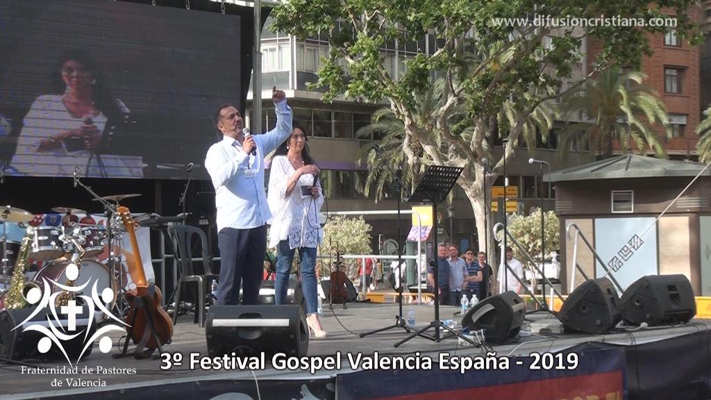 3_festival_gospel_valencia_espania_2019_23