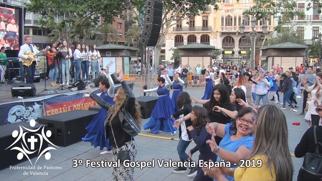 3_festival_gospel_valencia_espania_2019_24