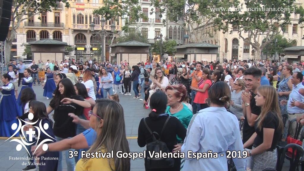 3_festival_gospel_valencia_espania_2019_25