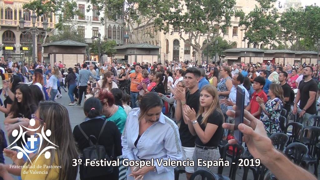 3_festival_gospel_valencia_espania_2019_26