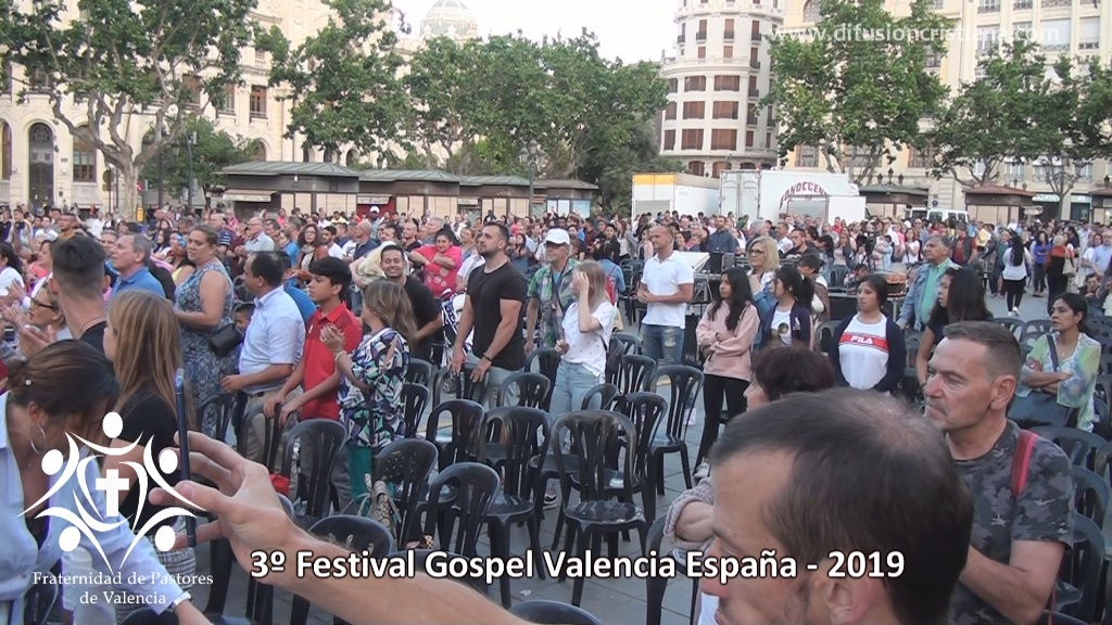 3_festival_gospel_valencia_espania_2019_27