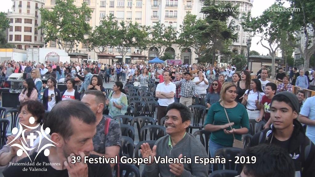 3_festival_gospel_valencia_espania_2019_28