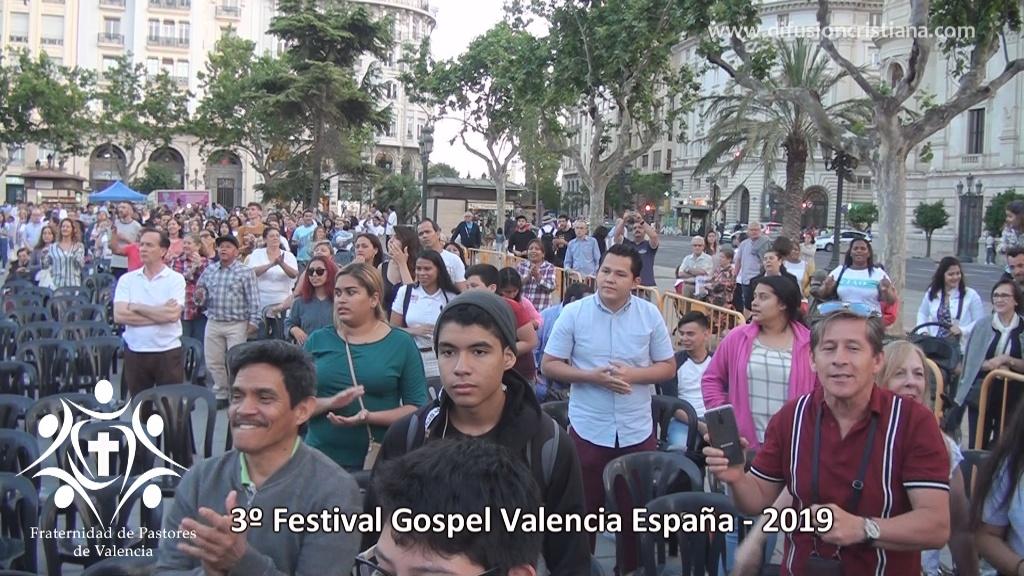 3_festival_gospel_valencia_espania_2019_29