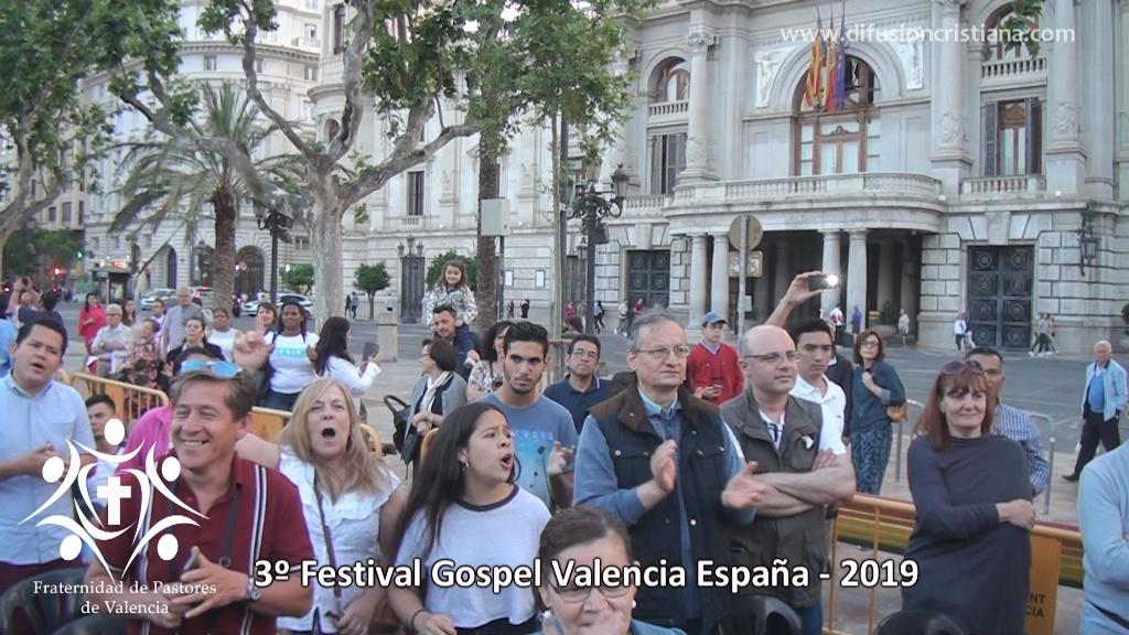 3_festival_gospel_valencia_espania_2019_30