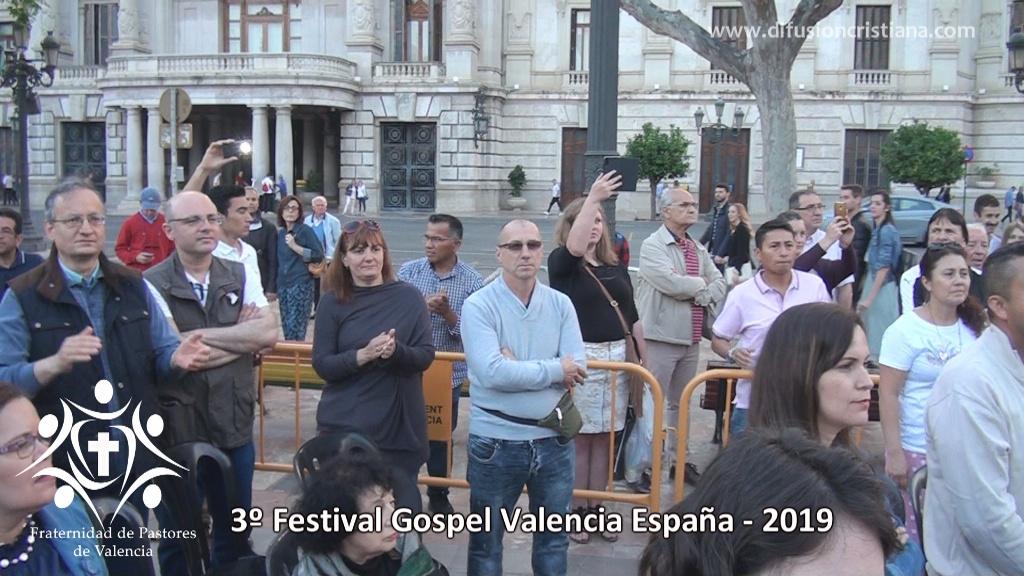 3_festival_gospel_valencia_espania_2019_31