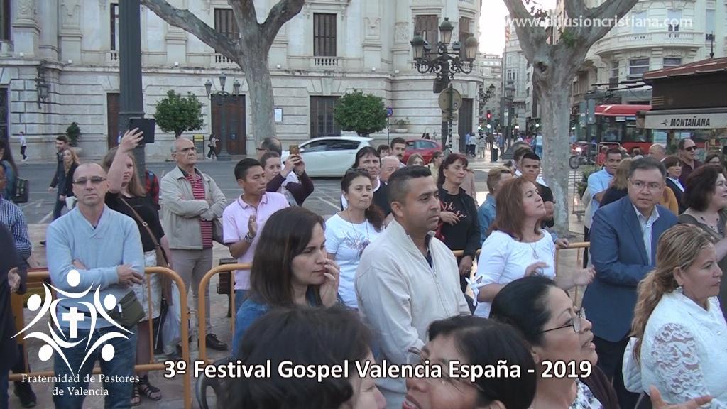3_festival_gospel_valencia_espania_2019_32