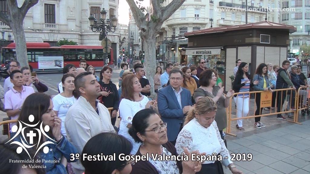 3_festival_gospel_valencia_espania_2019_33