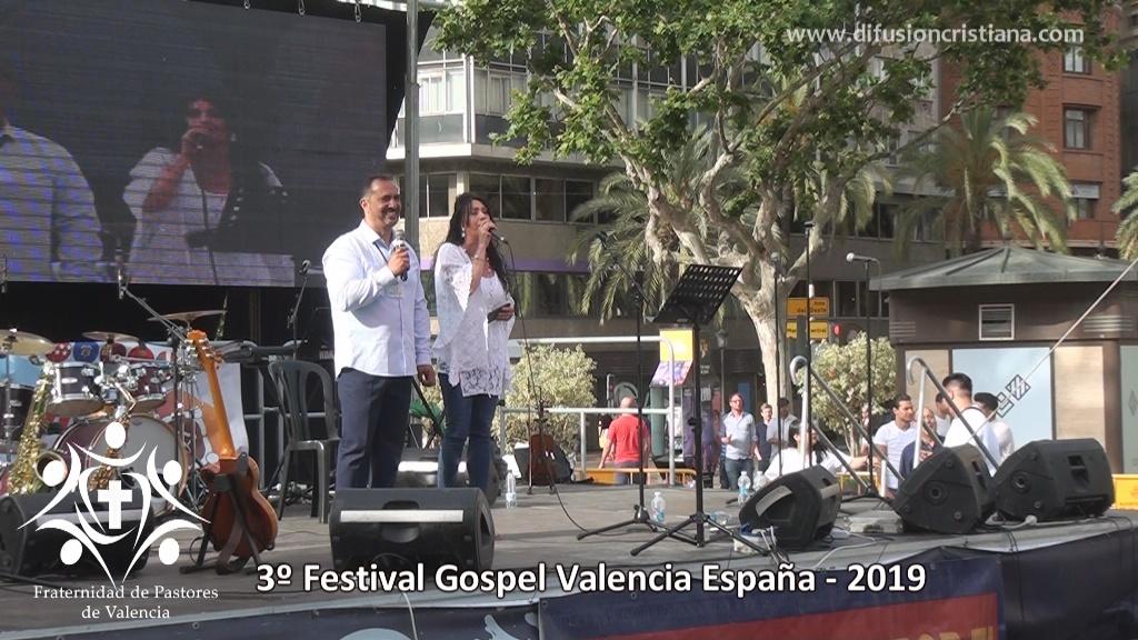 3_festival_gospel_valencia_espania_2019_34