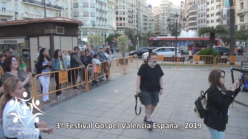 3_festival_gospel_valencia_espania_2019_35
