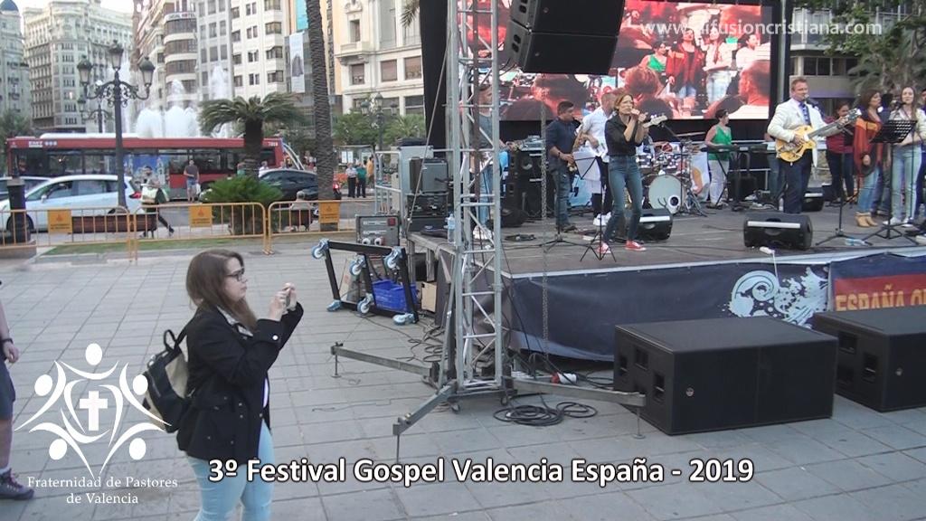 3_festival_gospel_valencia_espania_2019_36