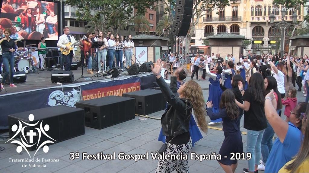 3_festival_gospel_valencia_espania_2019_37