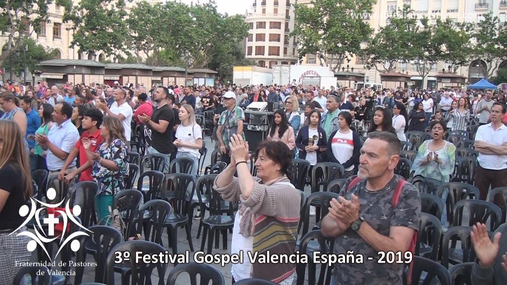 3_festival_gospel_valencia_espania_2019_38
