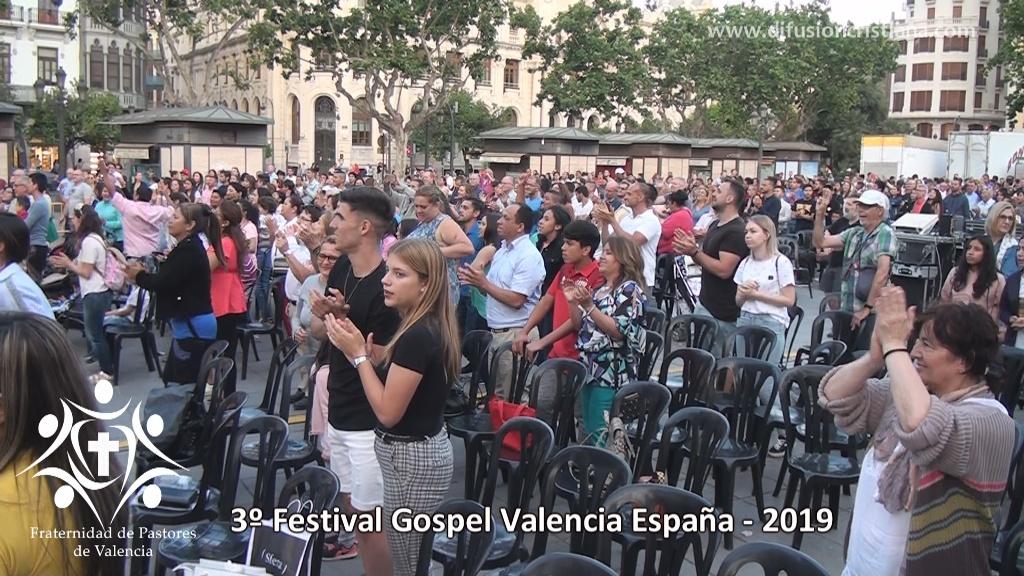 3_festival_gospel_valencia_espania_2019_39