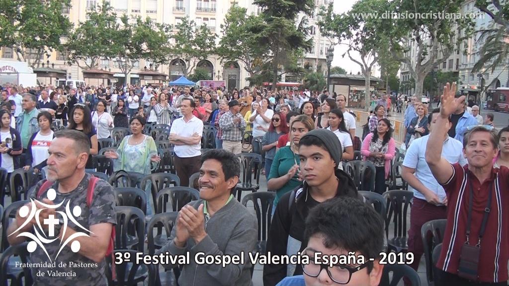 3_festival_gospel_valencia_espania_2019_40