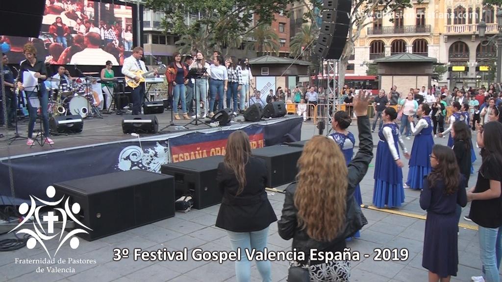 3_festival_gospel_valencia_espania_2019_41