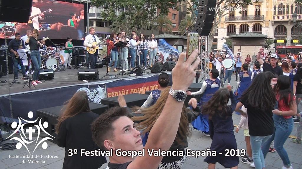 3_festival_gospel_valencia_espania_2019_42