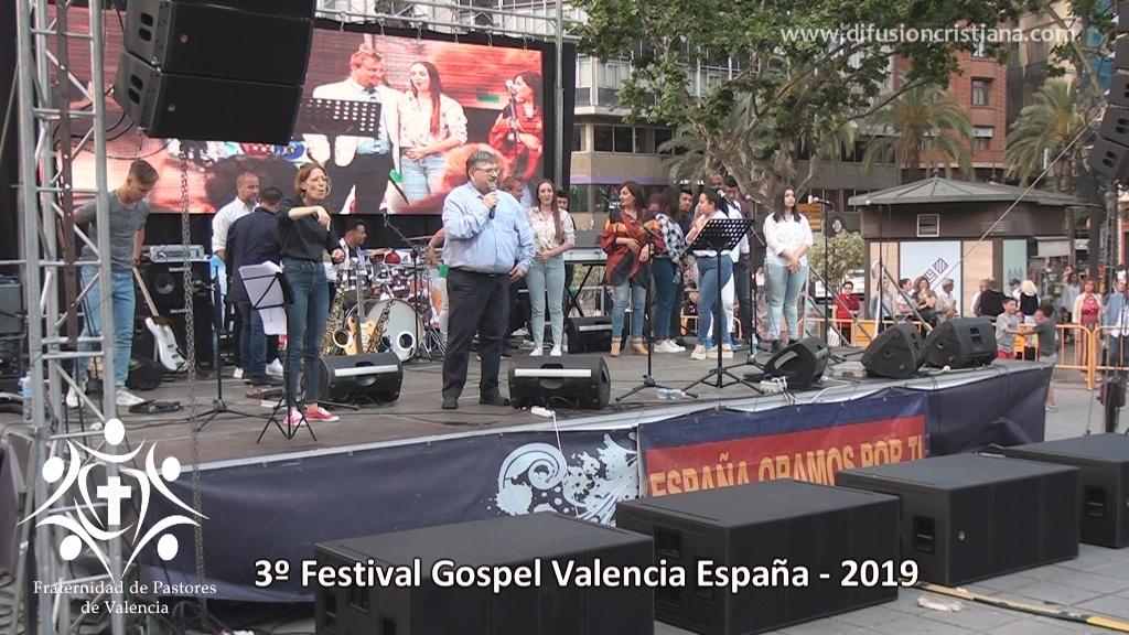 3_festival_gospel_valencia_espania_2019_43