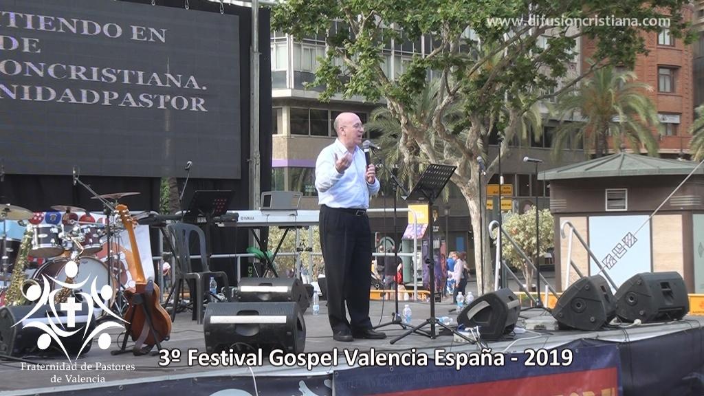 3_festival_gospel_valencia_espania_2019_44