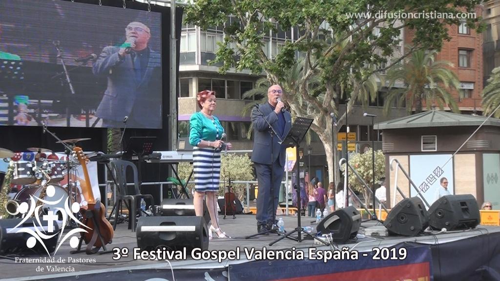 3_festival_gospel_valencia_espania_2019_45