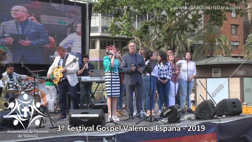 3_festival_gospel_valencia_espania_2019_46