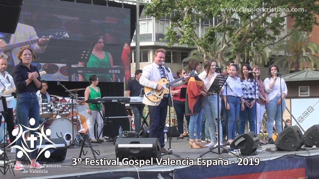 3_festival_gospel_valencia_espania_2019_47