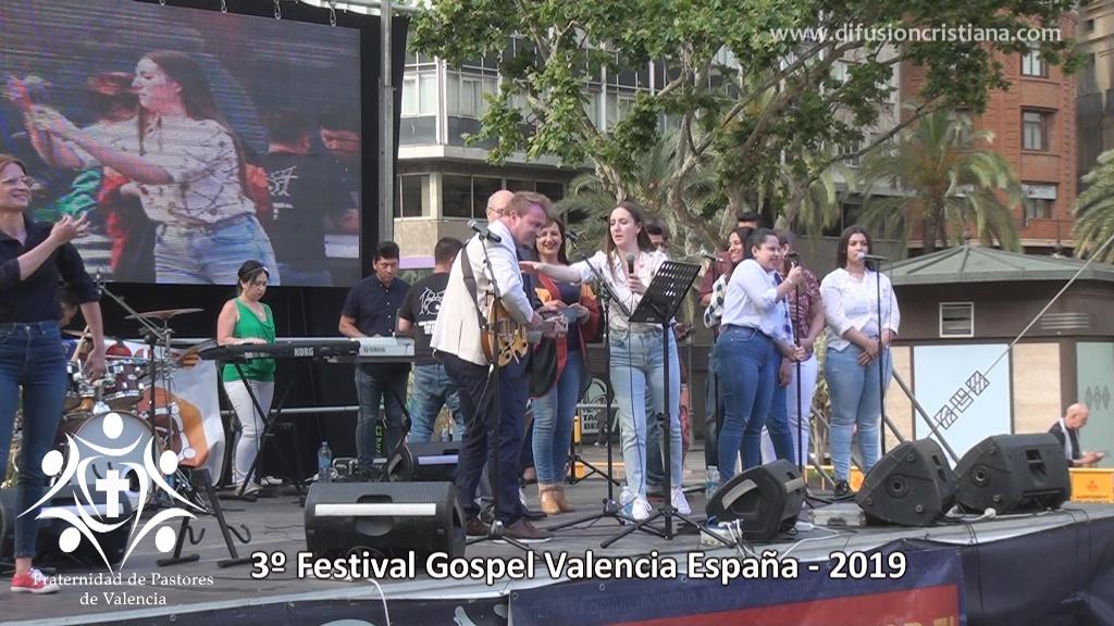 3_festival_gospel_valencia_espania_2019_48